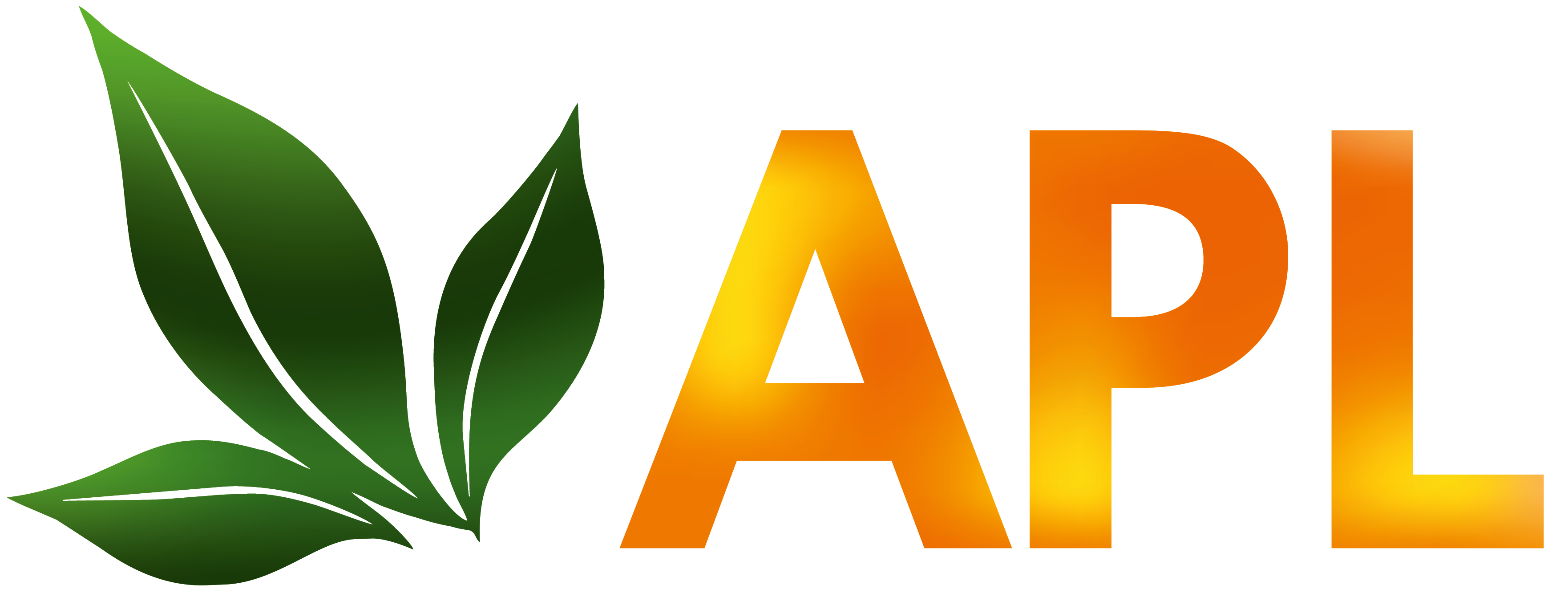 apl format Aip publishing's portfolio comprises 19 highly regarded, peer-reviewed journals, including the flagship journals applied physics letters.